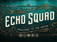 Gear Prod Echo Squad