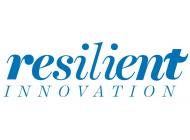 Logo Resilient Innovation