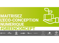 greenconcept