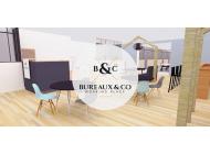 Bureaux & Co