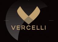 Vercelli recycle les costumes inutilisés