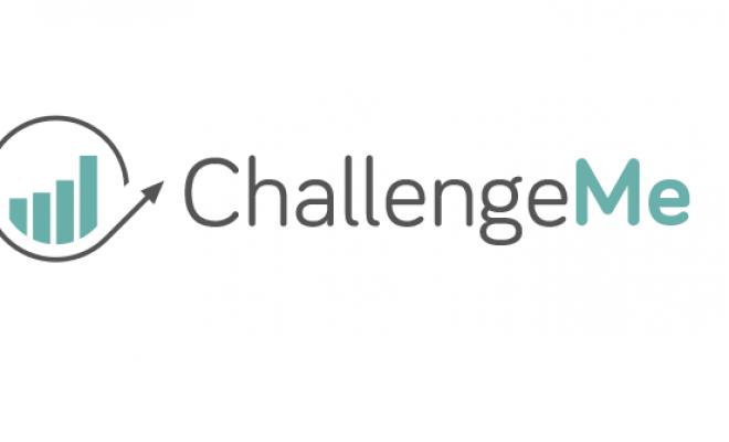Logo Challengeme
