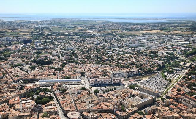 Photo_aerienne_grands-projets-urbains©Claude-OSugrhue.jpg