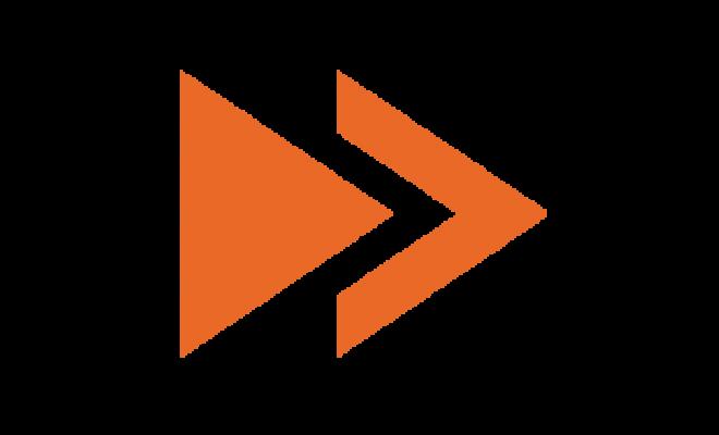 Logo SoFacto