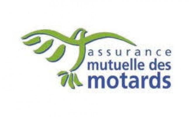 Logo Assurance Motards
