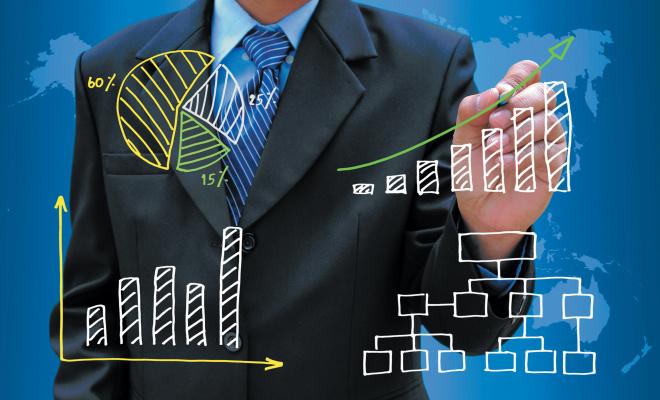 Le Pass Croissance propose un accompagnement individuel et une aide à la construction du business-plan.