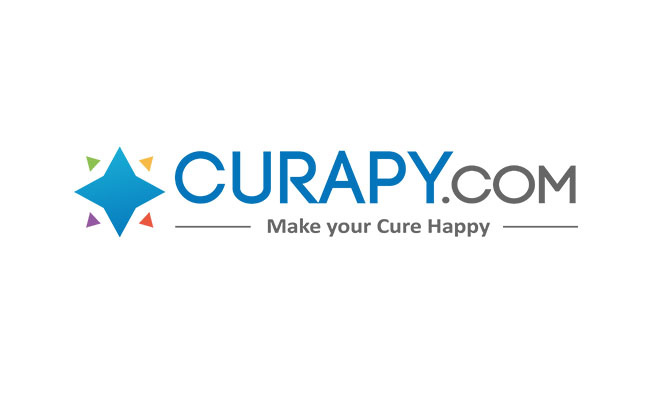 CUPARY