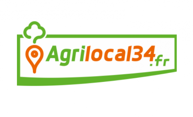 Logo Plateforme Agrilocal