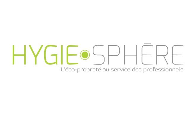 Logo Hygie sphere