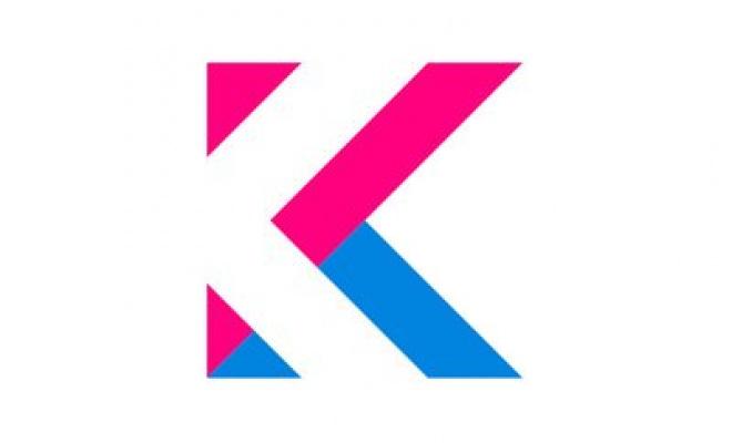 Logo Kaliop