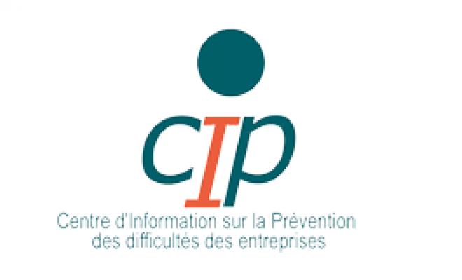 Logo du CIP
