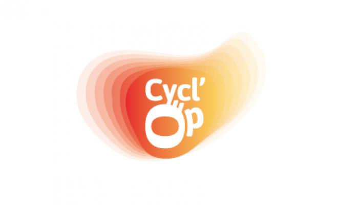 Logo Cyclop
