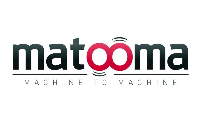 Logo Matooma