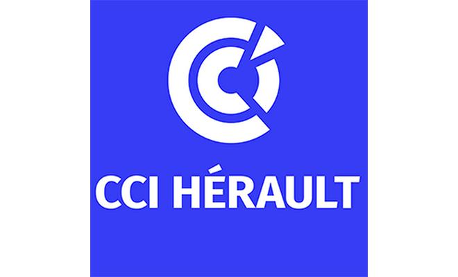 CCI HERAULT