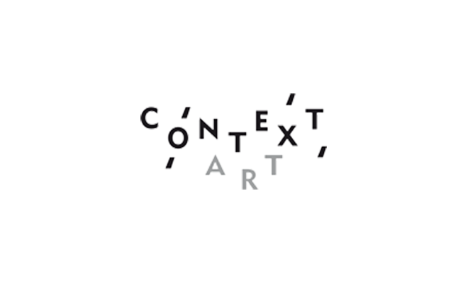 Logo Context'Art