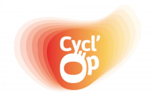 Cycl'op