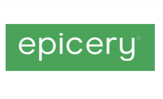 Logo Epicery