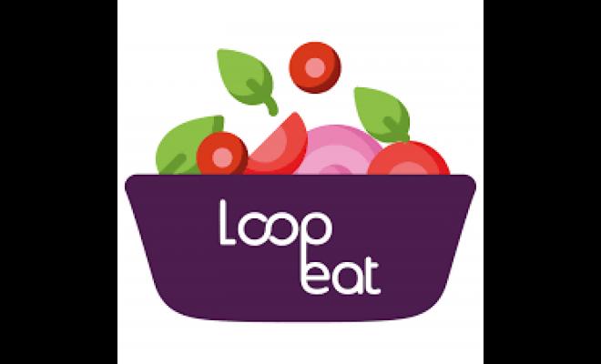 Loop eat
