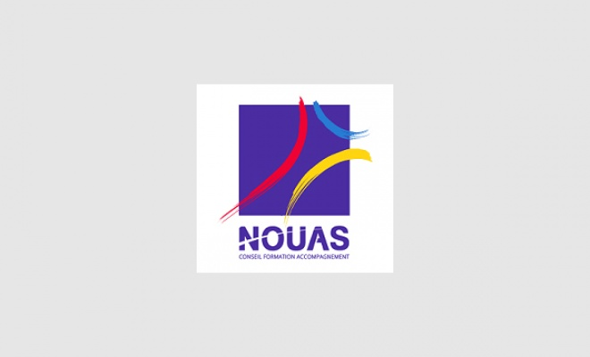 Logo_nouas