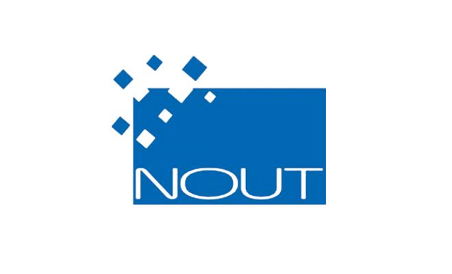 Logo Nout