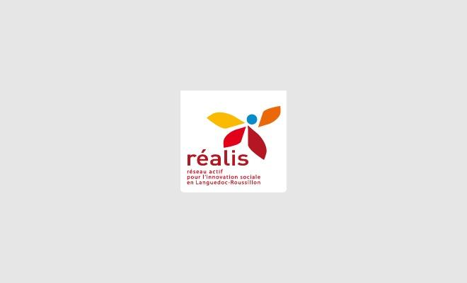 Logo REALIS