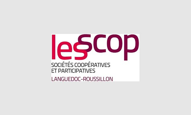 Logo URSCOP