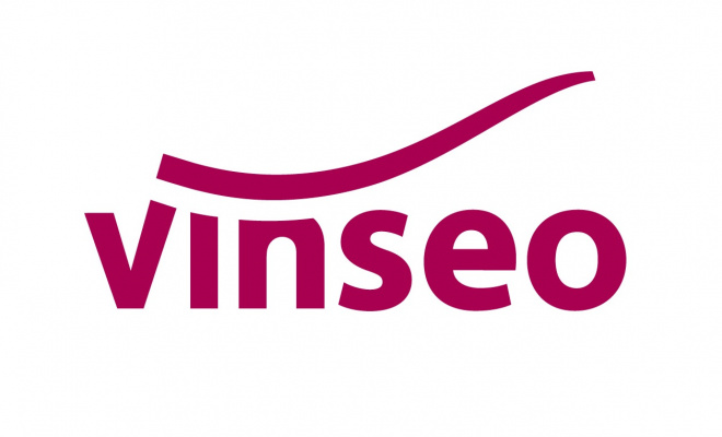 Logo Vinseo