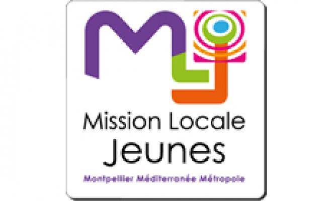 Mission Locale des Jeunes