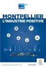 Visuel plaquette Industrie Positive