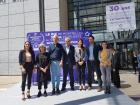 30 ans du BIC de Montpellier Méditerranée Métropole