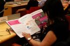 Charte Entreprises & Quartiers