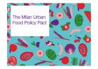 Affiche_politique-alimentaire-milan