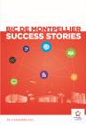 Plaquette BIC Success Stories