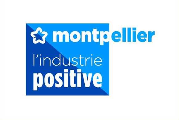 Logo Industrie Positive