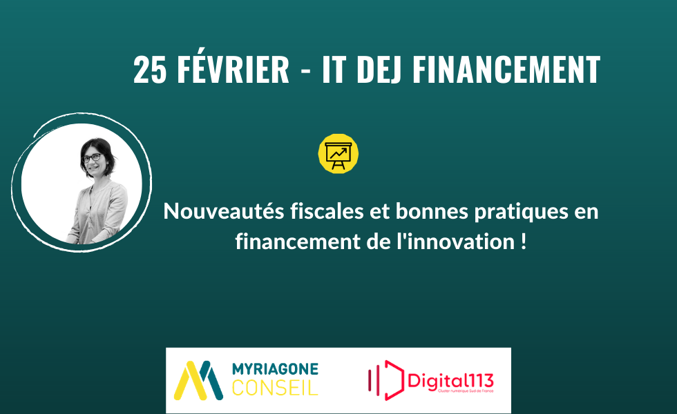 IT DEJ Myriagone Conseil x Digital 113