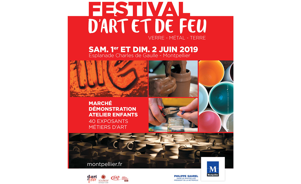 Festival d'Art et de Feu