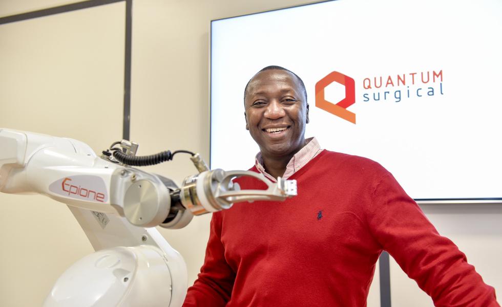 Quantum Surgical@Maugendre David _DAM9866