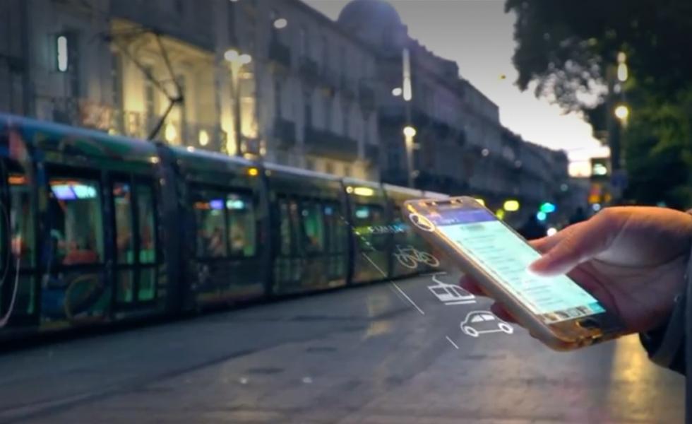 Montpellier fait le pari de l'entrepreneuriat innovant en accueillant des pionniers du numérique et de l'innovation.