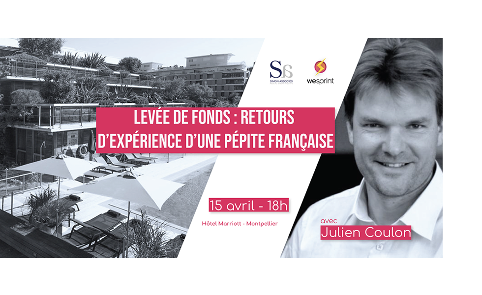Save The Date Julien