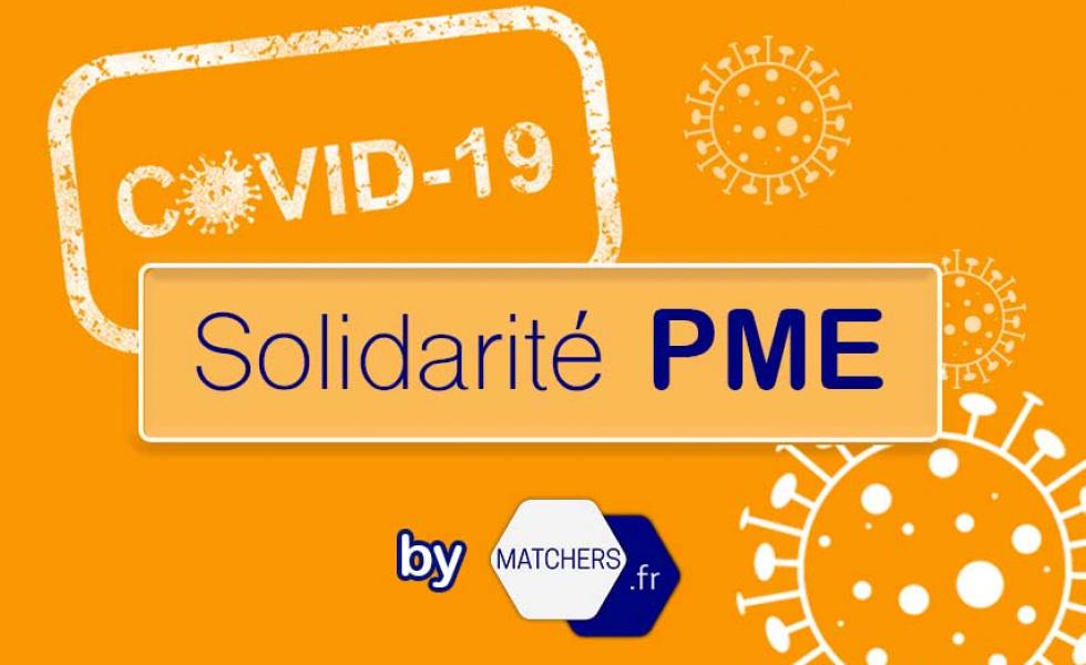 https://www.solidarite-pme.org/