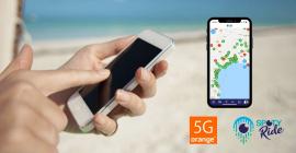 5G-orange-spotyride