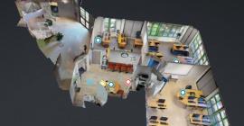 visite virtuelle locaux AIT