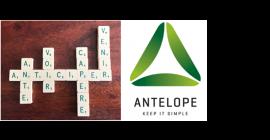 L'entreprise Antelope, situé à Carnon, édite des solutions logicielles dédiées à la gestion des risques et opportunités.