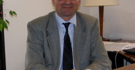 Carlo Fichera, PDG Siveco Group