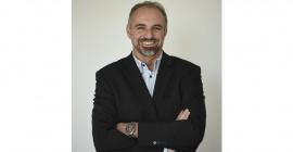Christophe Gardent, Président Achat Solutions