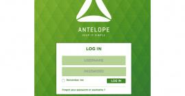 Antelope, toute l'expertise du Management des Risques