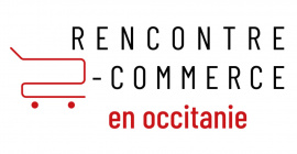 e-commerce-montpellier-occitanie-montpellier-prestashop-cibleweb-#REEO-REEOziflux