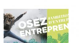 Image Les Premières Occitanie