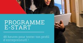 Pré-incubateur des Premières Occitanie