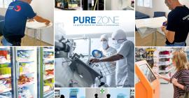 film-pure-zone